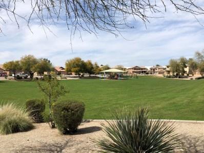 1712 S 79TH Glen, Phoenix, AZ 85043 - #: 5914541