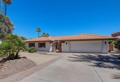 12019 S Appaloosa Drive, Phoenix, AZ 85044 - MLS#: 5914552