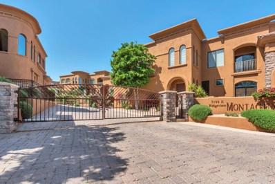 7199 E Ridgeview Place UNIT 111, Carefree, AZ 85377 - MLS#: 5914564