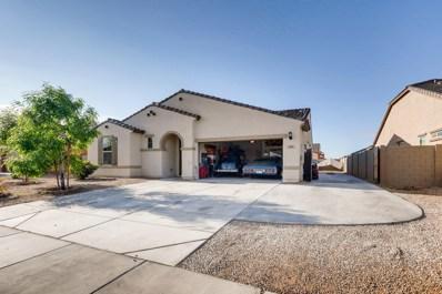 1689 E Primavera Way, San Tan Valley, AZ 85140 - MLS#: 5914587