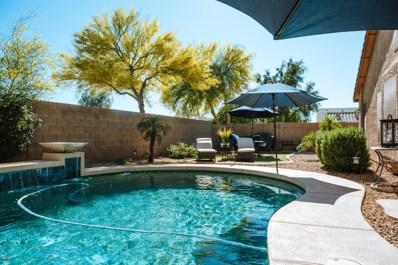 10335 W Country Club Trail, Peoria, AZ 85383 - #: 5914629