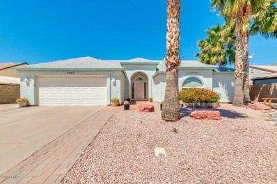 3624 W Saragosa Street, Chandler, AZ 85226 - #: 5914651