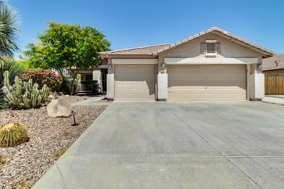 7670 W Robin Lane, Peoria, AZ 85383 - #: 5914688