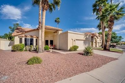 19307 N 73RD Lane, Glendale, AZ 85308 - MLS#: 5914698