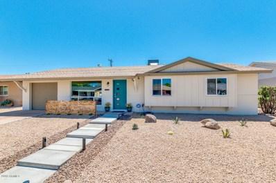 7817 E Palm Lane, Scottsdale, AZ 85257 - MLS#: 5914745