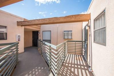 3330 W Danbury Drive UNIT E203, Phoenix, AZ 85053 - #: 5914813