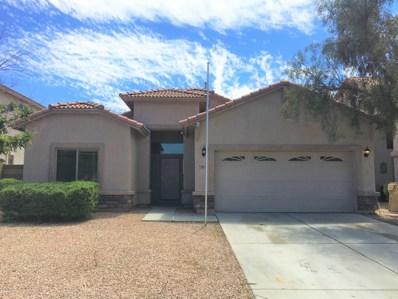 29773 W Mitchell Avenue, Buckeye, AZ 85396 - #: 5914854