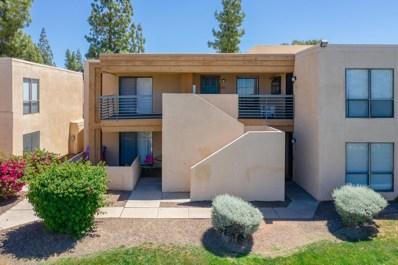 3435 W Danbury Drive UNIT B209, Phoenix, AZ 85053 - #: 5914857