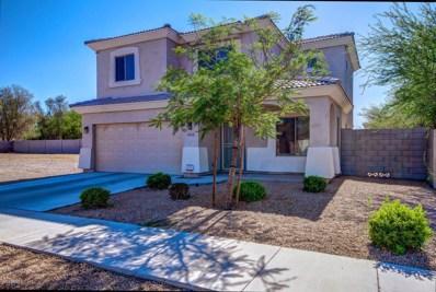7206 S 12TH Way, Phoenix, AZ 85042 - MLS#: 5914903