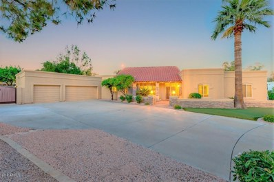 7932 E North Lane, Scottsdale, AZ 85258 - #: 5914913