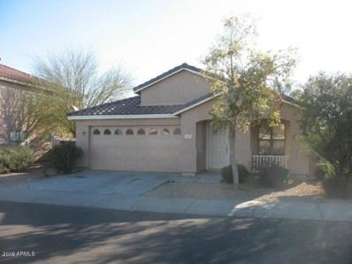 4707 N 92ND Avenue, Phoenix, AZ 85037 - #: 5914921