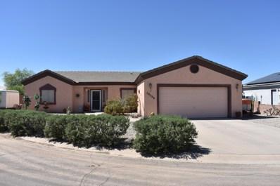 10559 W Fernando Drive, Arizona City, AZ 85123 - #: 5914965