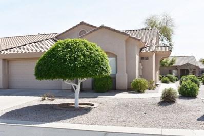 4202 E Broadway Road UNIT 178, Mesa, AZ 85206 - #: 5914967