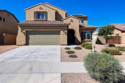 17510 W Pinnacle Vista Drive, Surprise, AZ 85387 - #: 5914970