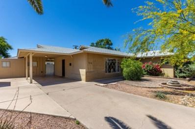 7226 N 19TH Drive, Phoenix, AZ 85021 - MLS#: 5914989