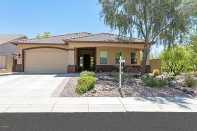 4423 W Kenai Drive, New River, AZ 85087 - MLS#: 5915001