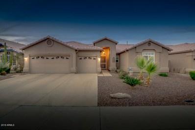 318 W El Freda Road, Tempe, AZ 85284 - #: 5915011