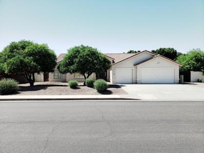 4453 E Downing Circle, Mesa, AZ 85205 - #: 5915020