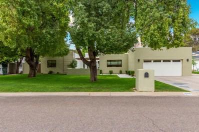 1546 W Griswold Road, Phoenix, AZ 85021 - #: 5915092