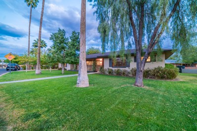 1301 E Edgemont Avenue, Phoenix, AZ 85006 - MLS#: 5915094