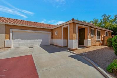 974 E Ranch Road, Gilbert, AZ 85296 - MLS#: 5915095