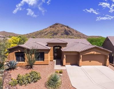 11041 N 138TH Way, Scottsdale, AZ 85259 - #: 5915102