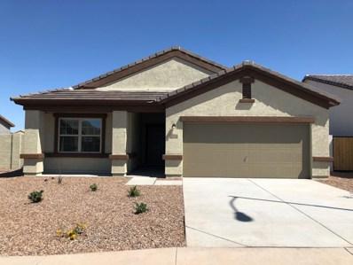 37150 W Capri Avenue, Maricopa, AZ 85138 - #: 5915135