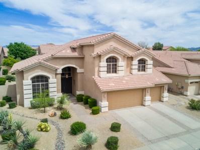 4410 E Kirkland Road, Phoenix, AZ 85050 - MLS#: 5915136