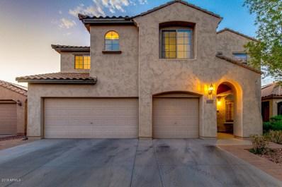 3608 N Emerald Creek Drive, Florence, AZ 85132 - MLS#: 5915154
