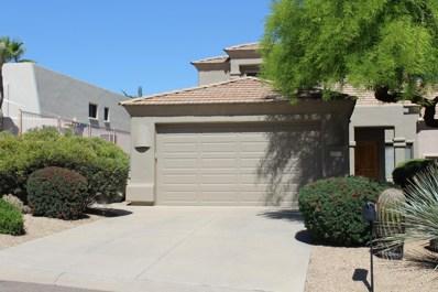 14021 N Edgeworth Drive UNIT A, Fountain Hills, AZ 85268 - MLS#: 5915233