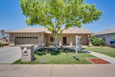 1212 W Howe Street, Tempe, AZ 85281 - #: 5915265