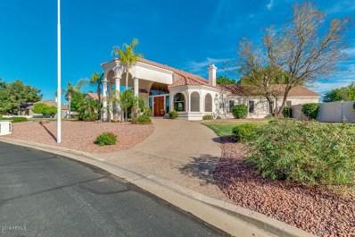 1251 E Salado Circle, Mesa, AZ 85203 - MLS#: 5915286