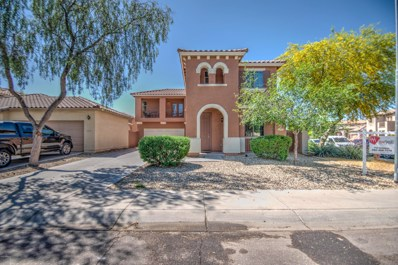 9413 W Payson Road, Tolleson, AZ 85353 - MLS#: 5915326