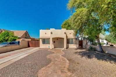 2012 N 23RD Street, Phoenix, AZ 85006 - #: 5915360