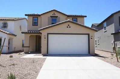 40623 W Helen Court, Maricopa, AZ 85138 - #: 5915377