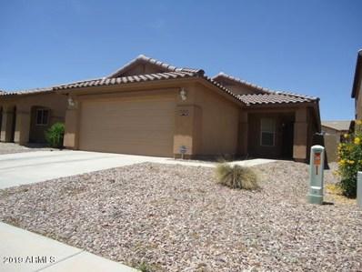 1478 E Poncho Lane, San Tan Valley, AZ 85143 - MLS#: 5915441