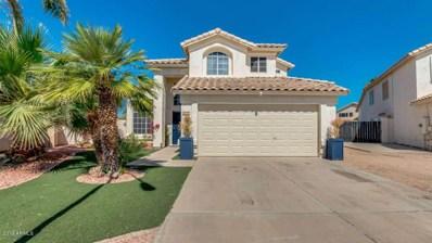 22044 N 74TH Lane, Glendale, AZ 85310 - #: 5915477