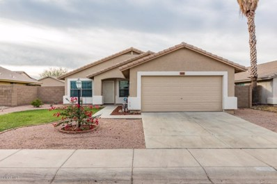 3133 W Zachary Drive, Phoenix, AZ 85027 - #: 5915482