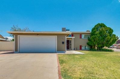 1121 E Concorda Drive, Tempe, AZ 85282 - MLS#: 5915491