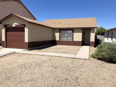 11614 W Charter Oak Road, El Mirage, AZ 85335 - MLS#: 5915500