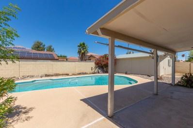 5614 W Frier Drive, Glendale, AZ 85301 - MLS#: 5915501