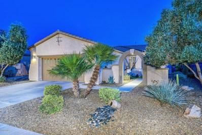 13067 W Black Hill Road, Peoria, AZ 85383 - MLS#: 5915550
