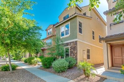 2104 N 77TH Drive, Phoenix, AZ 85035 - #: 5915569