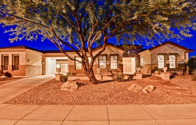 40807 N Laurel Valley Way, Anthem, AZ 85086 - MLS#: 5915605