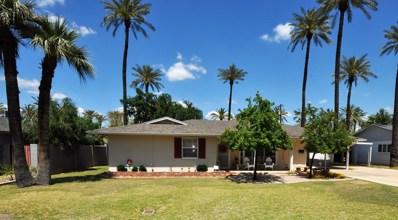 4618 E Catalina Drive, Phoenix, AZ 85018 - MLS#: 5915618