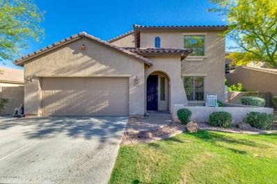 11733 W Villa Chula Lane, Sun City, AZ 85373 - MLS#: 5915654