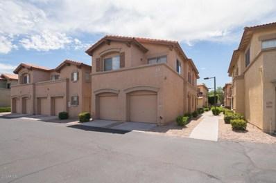 805 S Sycamore Street UNIT 238, Mesa, AZ 85202 - #: 5915689