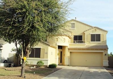 46 W Brahman Boulevard, San Tan Valley, AZ 85143 - MLS#: 5915761