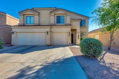 43611 W Blazen Trail, Maricopa, AZ 85138 - #: 5915817
