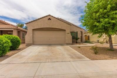 17235 W Saguaro Lane, Surprise, AZ 85388 - MLS#: 5915830